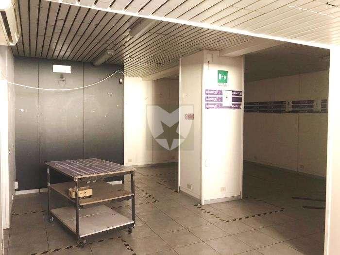 Negozio Affitto Colle Oppio di Mancini RE Immobiliare