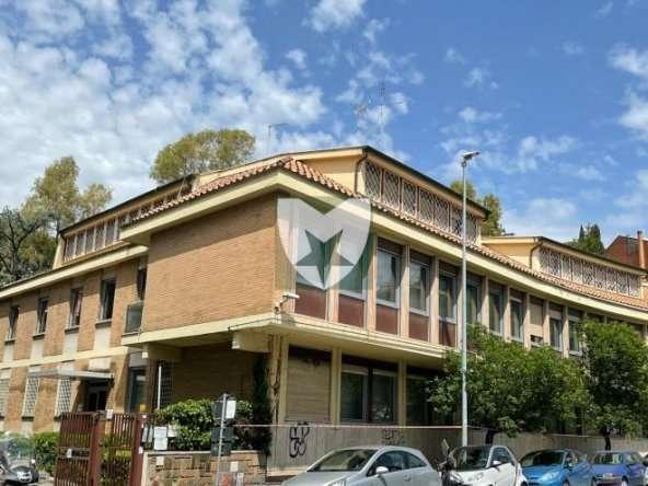 Ufficio Affitto Eur Laghetto di Mancini RE Immobiliare