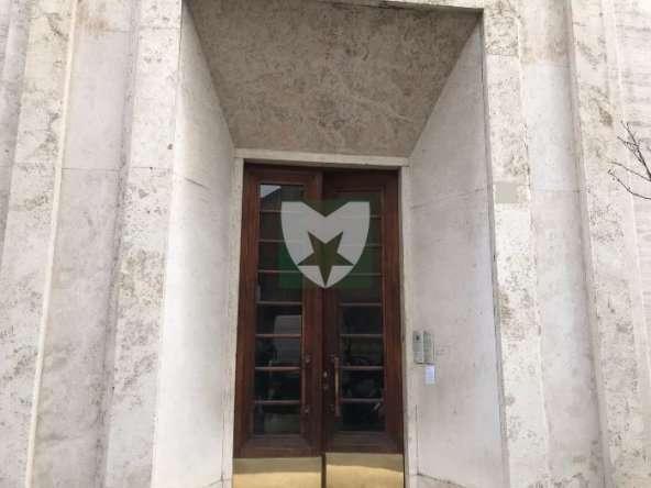 Ufficio Affitto Parioli di Mancini RE Immobiliare