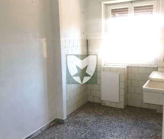 Appartamento Vendita Eur di Mancini RE Immobiliare