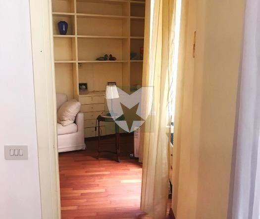 Appartamento Affitto Centro Storico Monti di Mancini RE Immobiliare
