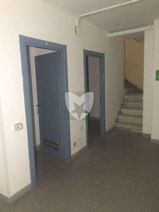 Negozio Affitto Trastevere di Mancini RE Immobiliare