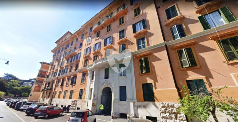 Prati Mazzini Stanza Uso Ufficio Affitto di Mancini RE Immobiliare
