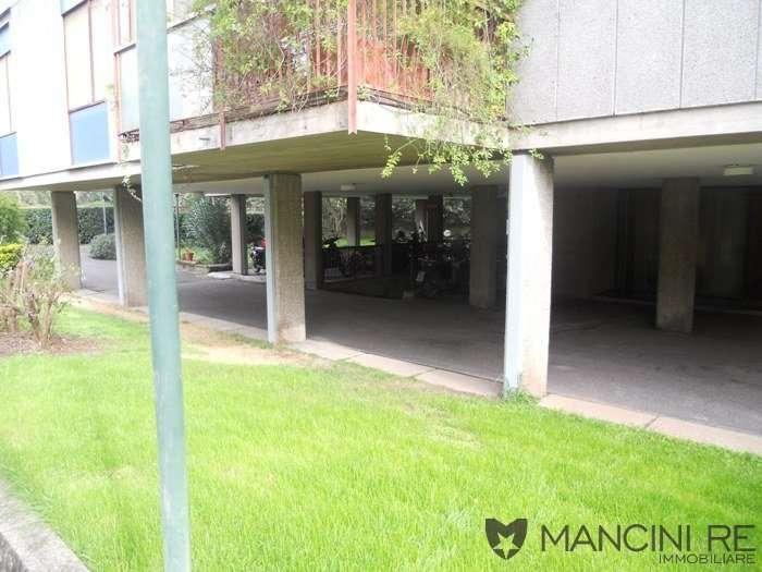 Box Vendita Parioli di Mancini RE Immobiliare