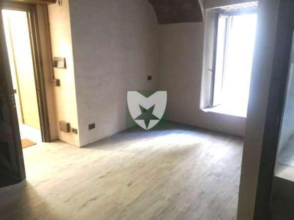 Ufficio Affitto Appia Nuova di Mancini RE Immobiliare